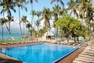 HOTEL FLEUR D'ÉPÉE 3* Pointe A Pitre Guadeloupe