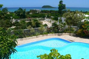 Résidence hôtelière Caraibes Bonheur