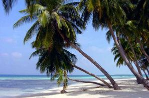 Guadeloupe-Pointe A Pitre, Combiné hôtels Basse-Terre en toute liberté à l'hôtel Caraibes Bonheur 4* & Marie-Galante à l'hôtel Cap Reva 3*
