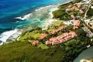 PIERRE & VACANCES SAINTE-ANNE 3* Pointe A Pitre Guadeloupe