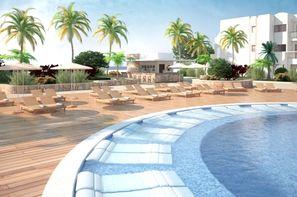 Ibiza-Ibiza, Hôtel Grand Palladium White Island Resort & Spa 5*