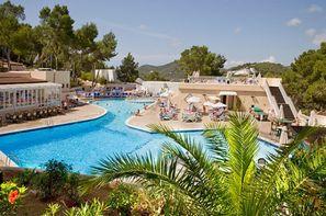 Ibiza-Ibiza, Club Marmara Ibiza 3*