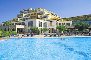 Ile De Kos-Kos, Hôtel Kipriotis Panaroma 5*
