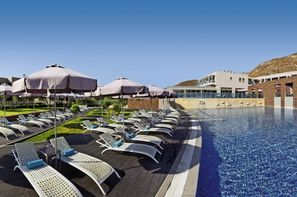 Ile De Kos-Kos, Hôtel Michelangelo Resort & Spa 5*
