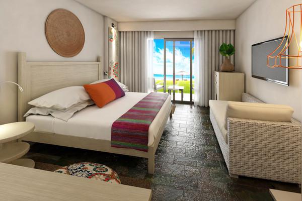 Solanas Beach Hotel h Tel Solana Beach 4