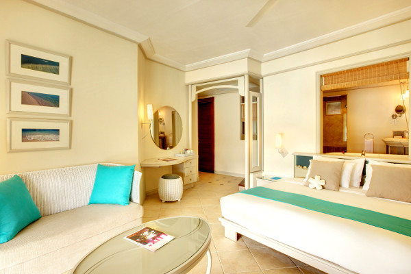 Peinture chambre luxe for Chambre luxembourg