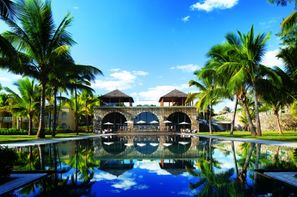 Ile Maurice-Mahebourg, Hôtel Outrigger Mauritius Beach Resort 5*
