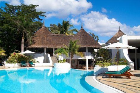 Illustration séjour : Hôtel Casuarina Resort
