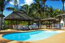HOTEL DES 2 MONDES 3* Mahebourg Ile Maurice
