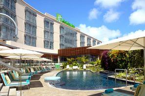 Hôtel Holiday Inn Mauritius