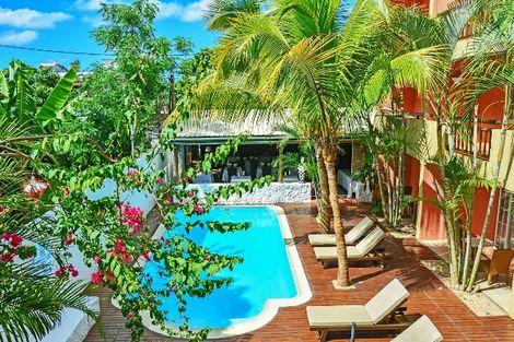 9 JOURS / 7 NUITS - Hôtel Margarita 2* - Offre spéciale : Sur classement de pension + Offre nuit gratuite (Voir conditions)
