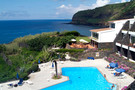 Iles Des Acores - Ponta Delgada, HOTEL CALOURA 4* + LOCATION DE VOITURE