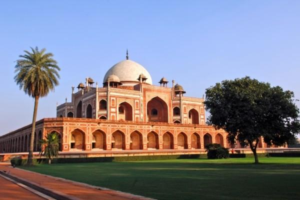 Vente flash Inde Circuit Du Taj Mahal à Udaipur