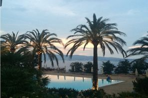 Italie-Lamezia Terme, Hôtel Hôtel Altafiumara Resort & spa 5*
