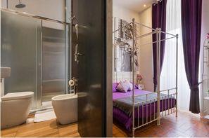 Italie-Rome, Hôtel Vacanze Romane - B&B