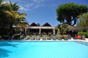 JAMAIQUE-KINGSTON, Hôtel Alamanda 2*