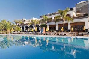 Lanzarote-Arrecife, Hôtel H10 Rubicon Palace 5*