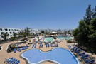 Nos bons plans vacances Lanzarote : Blue Bay Lanzarote 3*