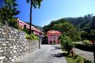 Nos bons plans vacances Madère : Hôtel Quinta Da Serra 5*