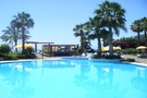 HOTEL CALHETA BEACH 4* Funchal Madère
