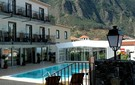 HOTEL ESTALAGEM DO VALE 4* Funchal Madere