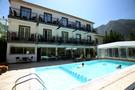 HOTEL ESTALAGEM DO VALE 4* Funchal Madère