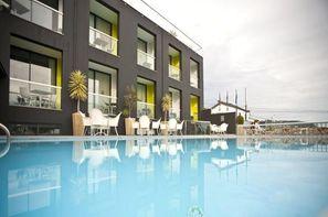 Quinta Mirabela Design Hotel