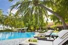 Nos bons plans vacances Maldives : Hôtel Kurumba Maldives 5*