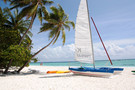 FIHALHOHI RESORT 3* Sup Comfort Male Maldives
