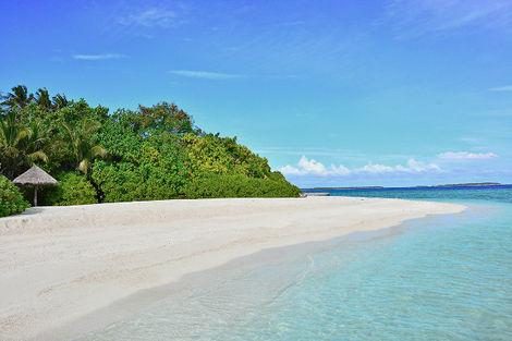 photo hotel makunudu island resort 4