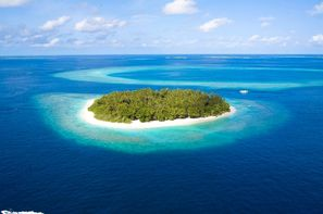 voyage maldives pas cher 49 s jours maldives vacances pas cher. Black Bedroom Furniture Sets. Home Design Ideas