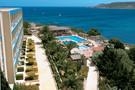 Malte - La Valette, HOTEL MELLIEHA BAY 4*  HIVER 2017