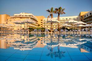 Hôtel Intercontinental Malta  - St Julian's