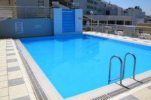 Hôtel Park Hotel Sliema
