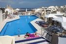 SOLANA HOTEL & SPA 4* La Valette Malte