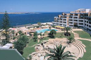 Hôtel Dolmen Resort