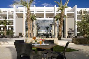 Maroc-Agadir, Hôtel Royal Atlas Agadir 5*