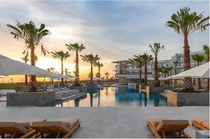 Maroc-Agadir, Hôtel Hyatt Place Taghazout Bay 5*