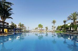 Maroc-Agadir, Club Iberostar Founty Beach 4*