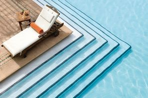 Maroc - Agadir, Hôtel Sofitel Agadir Royal Bay Resort