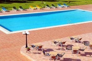 Maroc-Agadir, Hôtel Tildi 4*