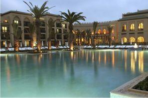 Hôtel Mazagan Beach & Golf Resort