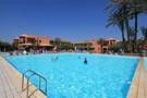 Nos bons plans vacances Maroc : animé Atlas Targa Resort 4*