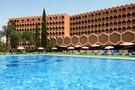 HOTEL ATLAS ASNI 4* Marrakech Maroc