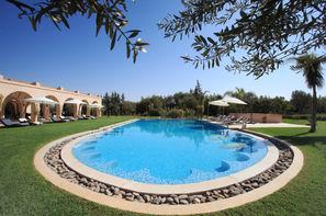 Villa Marquise