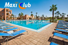Nos bons plans vacances Maroc