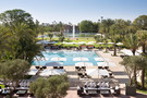 Nos bons plans vacances Marrakech : Pullman Marrakech Palmeraie Resort and Spa 5*