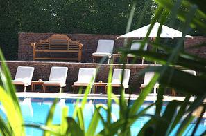 Maroc - Marrakech, Hôtel Sofitel Marrakech Lounge And Spa