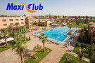 Nos bons plans vacances Marrakech