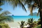 Nos bons plans vacances Martinique : Résidence Marine Diamant 3*